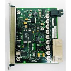 Generic Tributary Power LTU SMA-1/4 UC 1HAM61218AAM