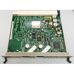 KALEX3 K688 Board 1HAT61114AAT PROTECTION CORE