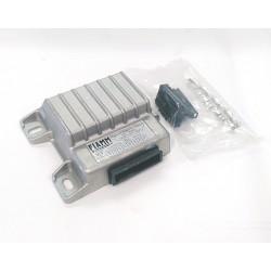 FIAMM 96050 - Centralina Elettronica per Avvisatore Acustico per Veicoli Speciali