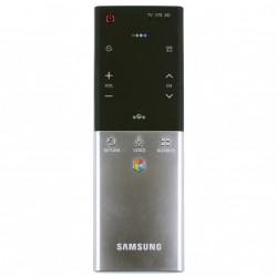 SAMSUNG Smart Touch Remote Control TM1290 Originale