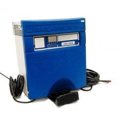 BELATRON HF - Carica Batteria Digitale 24V 65A + Funzione Desolfatazione