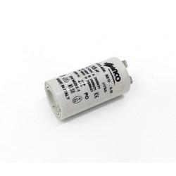 INCO SINTEX 45M - Condensatore per Motore 3.15uF +-5% 500V