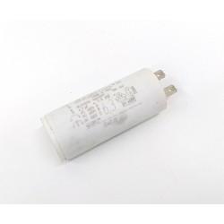 EICAR 45633071 - Condensatore per Start Motore MLR25PRL 6.3uF +/-5% 500V