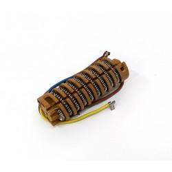 Black Decker 830543 - Resistenza di Ricambio per Pistola Termica BD1602