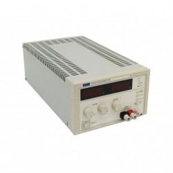 TTi TSX3510 - Alimentatore da Banco 35V 10A ad Alta Risoluzione