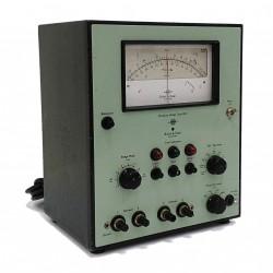 Bruel e Kjaer 403408 - Deviation Bridge Type 1521 - Comparatore LCR