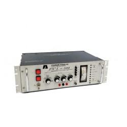 ACME PS2L-500 - Simulatore Programmabile di Carico Corrente/Resistenza a Stato Solido