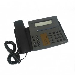 ASTEL ASCOM - Telefono OFFICE 35