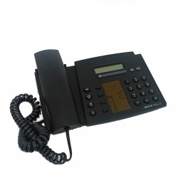 ASTEL ASCOM - Telefono OFFICE 25