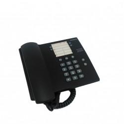 SIEMENS - Telefono Fisso EUROSET 2005