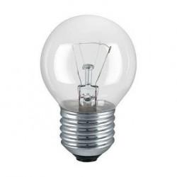 OSRAM 42102130 - Lampadina CLAS P CL 40W 230V E27 400lm 1000h - Chiara