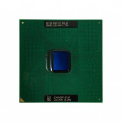 INTEL - CPU Celeron 1Ghz 128K 100Mhz Socket FCPGA
