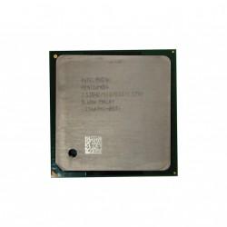 INTEL - CPU Pentium 4 2.53Ghz 512Kb 533Mhz Socket 478