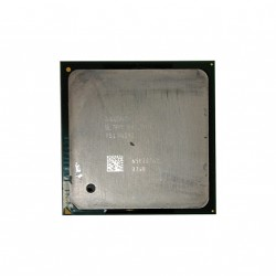 INTEL - CPU Pentium 4 3.00Ghz 1Mb 800Mhz Socket 775
