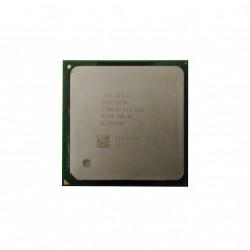 INTEL - CPU Pentium 4 2.40Ghz 512K 533Mhz Socket 478