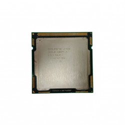 INTEL - CPU i3-530 Dual Core 2.93Ghz 4M Socket 1156
