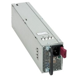 HP 403781-001 - HP Power Supply 1000W Hotplug