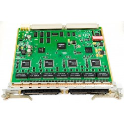 Nortel 28xE1/DS1 OME 6130 Circuit Pack
