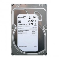 HP 602228-001 - HDD 3.5 1TB 7.2K SAS 6G - NO CADDY