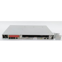 Nortel OME - Optical Multiservice Edge 6110 Chassis 2x622M Standard Temp + RackMount - No Circuit Pack