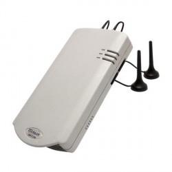 MobiLink ISDN2GSM - Interfaccia ISDN per 2 SIM GSM