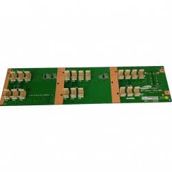 Samsung GA41-00209A - Office SERV 7200 Main Board/Backplane