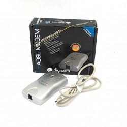 Digicom 8E4193 - ADSL Modem MICHELANGELO USB CX