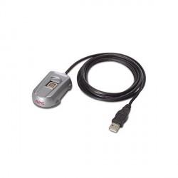 APC BIOPOD-EC - Biometric Password Manager USB