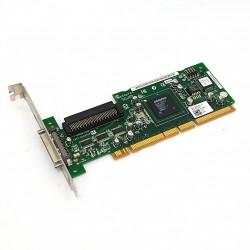 Adaptec 29320ALP - U320 SCSI-CARD Storage Controller PCI-X