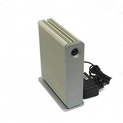 LACIE d2 - Network Hard Disk NAS 2TB LAN+USB