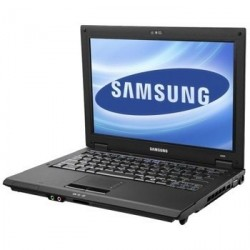 Samsung P200 - 12.1WXGA Business Notebook T5750 - 2GB - 200GB