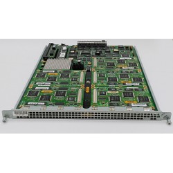 Cisco AS5300 DSPM VOICE Board + 5 x DSPM549 Module