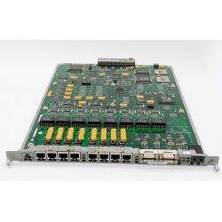 Cisco AS5300 OTCAL 8-Port PRI/T1 Module