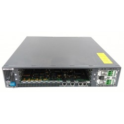 AS5300 Universal Gateway Dual DC PSU