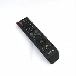 Samsung AA63-01361A - Telecomando di Ricambio TM87C - Nero
