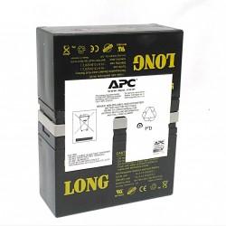 APC 885-1371B - Batteria di Ricambio RBC32 UPS APC-RS800