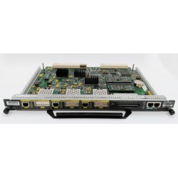 Cisco AS7200 Network Processor Engine