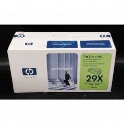 HP C4129X - Cartuccia Toner Originale ad Alta Capacità - Nero