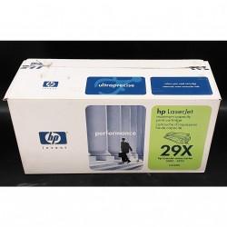 HP C4129X-1 - Cartuccia Toner Originale ad Alta Capacità - Nero