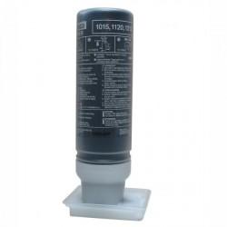 Konica - Toner Nero U-BIX 1015 - 1120 - 1212 - 200gr