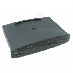 CISCO 47-5971-02 - Router ADSL 801 Series 800