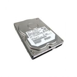 HITACHI 07N9218 - Hard Disk IC35L060AVV207-0 DESKSTAR 41.1GB