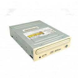 Samsung SC-152LEB - CD-ROM Disk Drive CD-Master 52E