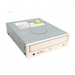 GOLDSTAR CRD-8484B - CD-ROM Drive