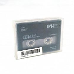 IBM P59H4457 - Digital Data Storage DDS4 11.5Mt