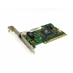 3COM 3C905C - Etherlink 10/100 XL PCI