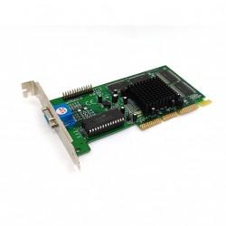 SAVAGE S3-SAVAGE4/32MB - Scheda Video S3 4/32MB AGP