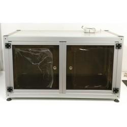 CABINET VISIVA - Bromografo Professionale Fotoincisione - Piano 100x50cm