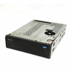IBM 16G8571 - Tape drive Internal QIC-2GB