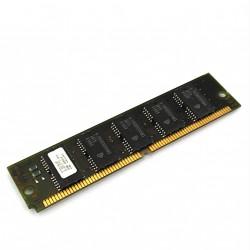 IBM 64G2313 - Memoria Ram 16M 60NS E